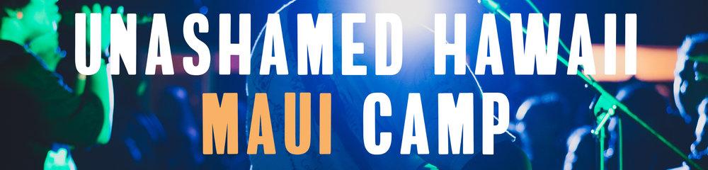 Maui Camp Banner.jpg