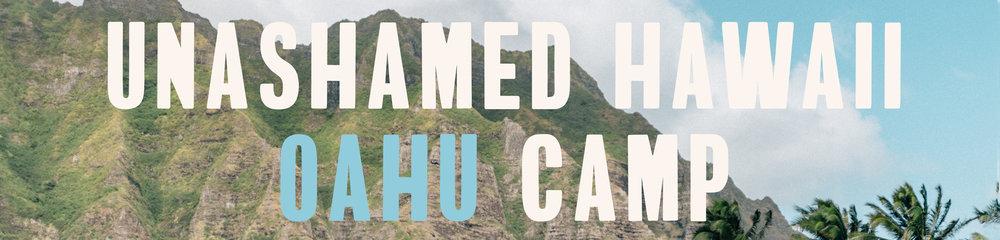 Oahu Camp Banner.jpg