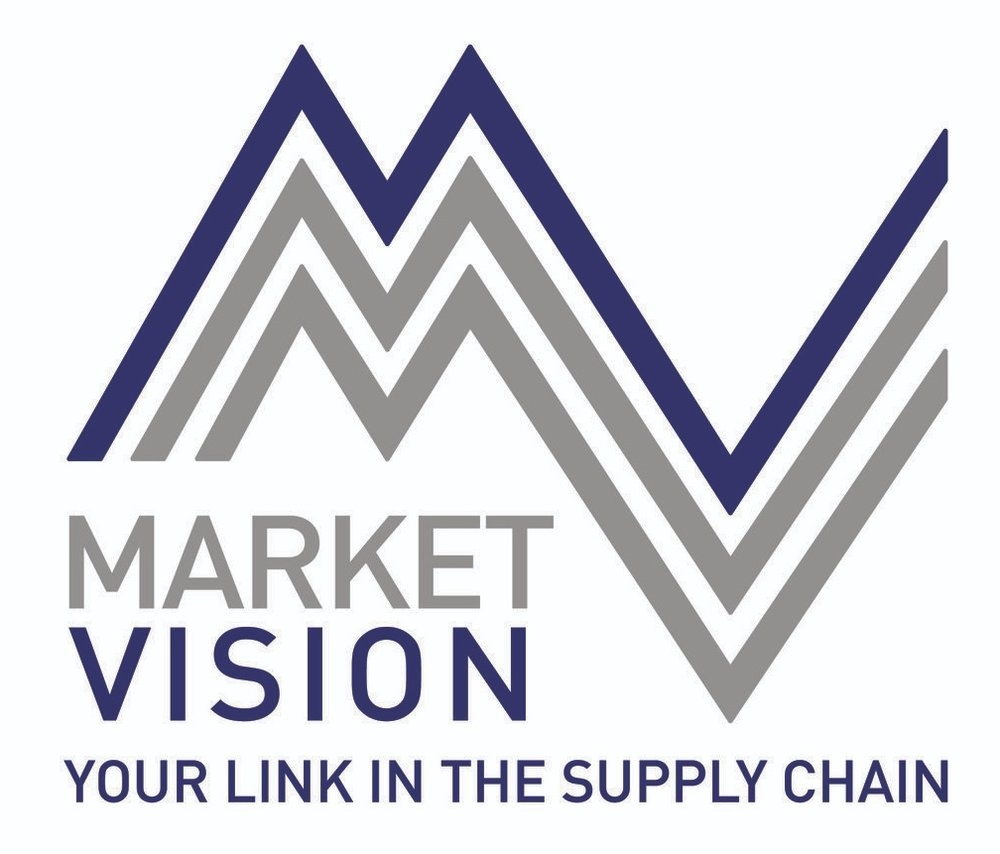 - Market Vision's mission is to foster community among foodservice supply chain executives.We accomplish this through two big community events: Market Vision's Spring and Fall Conferences.