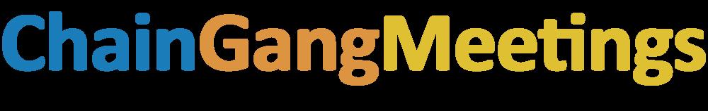 ChainGangMeetings LOGO.png