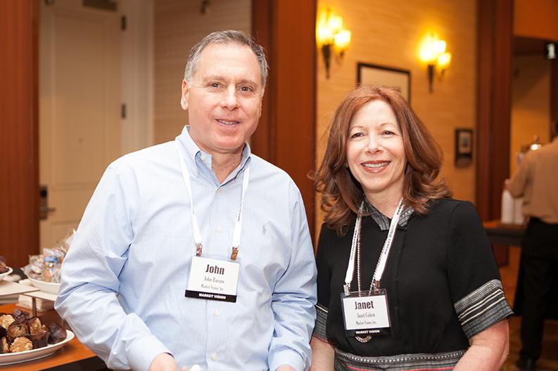 _John Barone & Janet Cohen.jpg