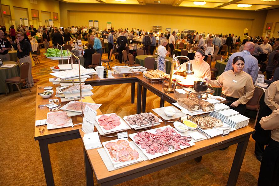 _Food Overview1.jpg