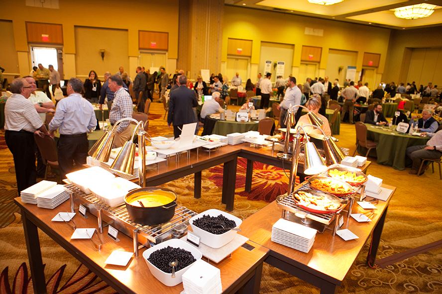 _Food Overview2.jpg
