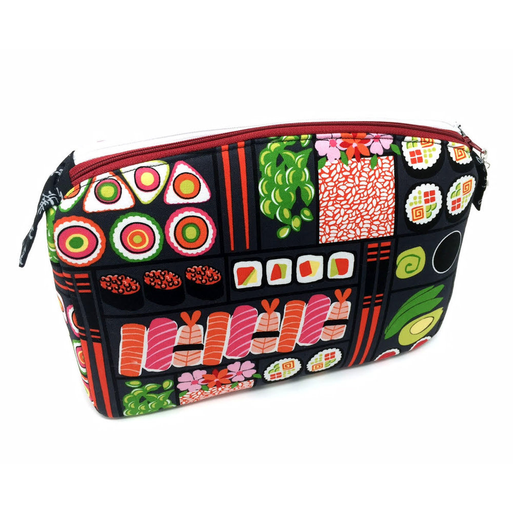 Sample Bag Image