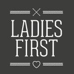 ladiesfirst.png