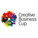 creative-business-cup-150x150.png