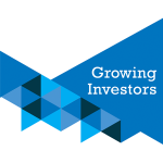 Growing-investors-150x150.png