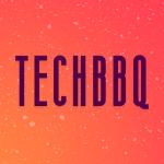 techbbq-150x150.png