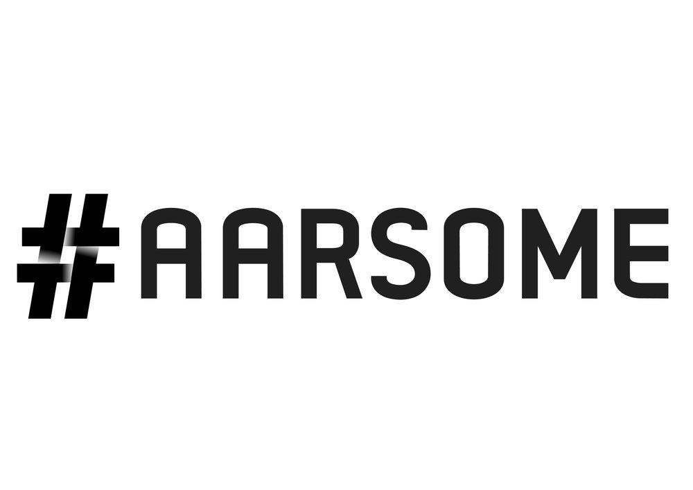 #AARSOME LOGO sort på hvid jpg.jpg