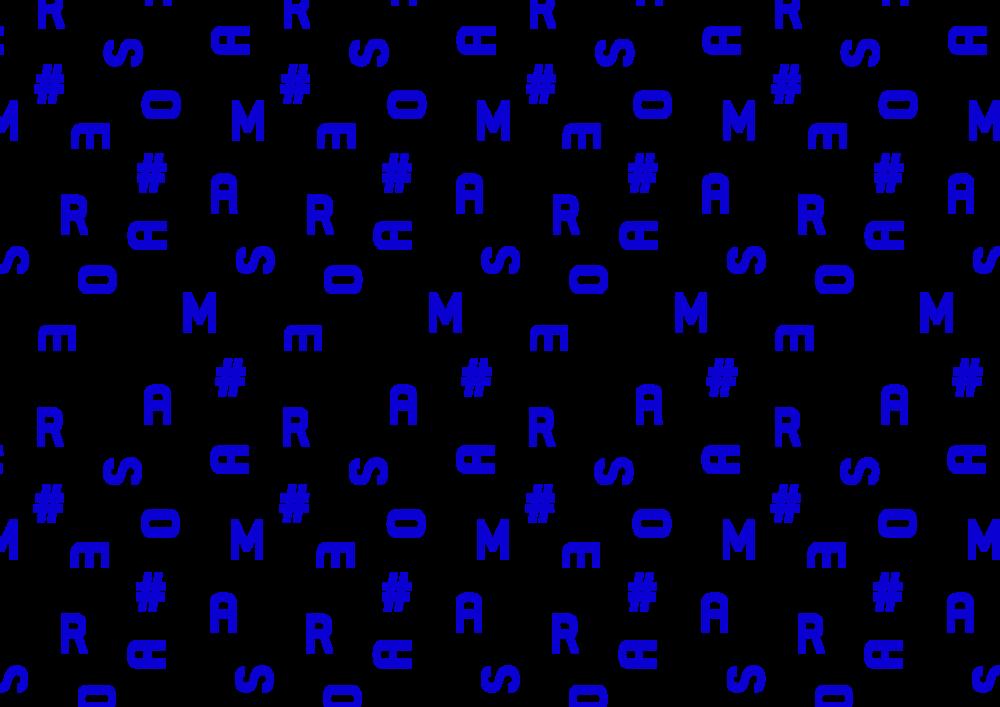 #AARSOME Blå bogstaver 1.png