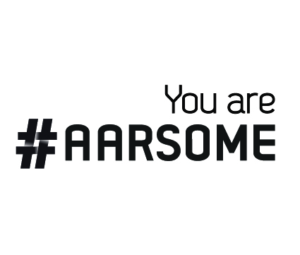 TAG - you are AARSOME.jpg
