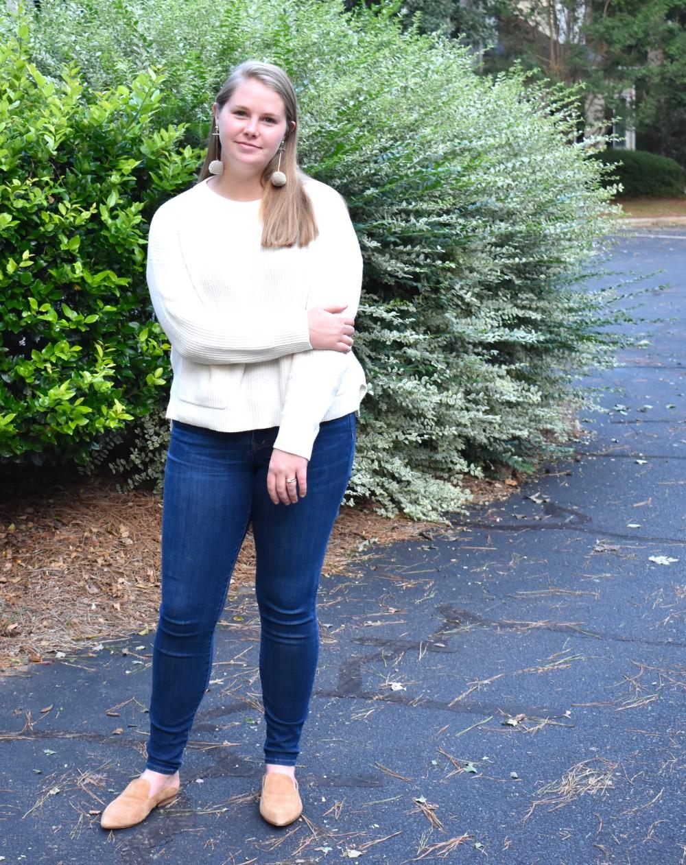 CreamSweater4.jpg
