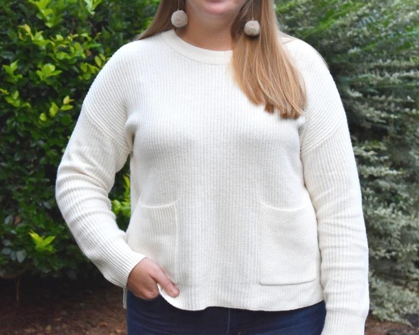 CreamSweater3.jpg