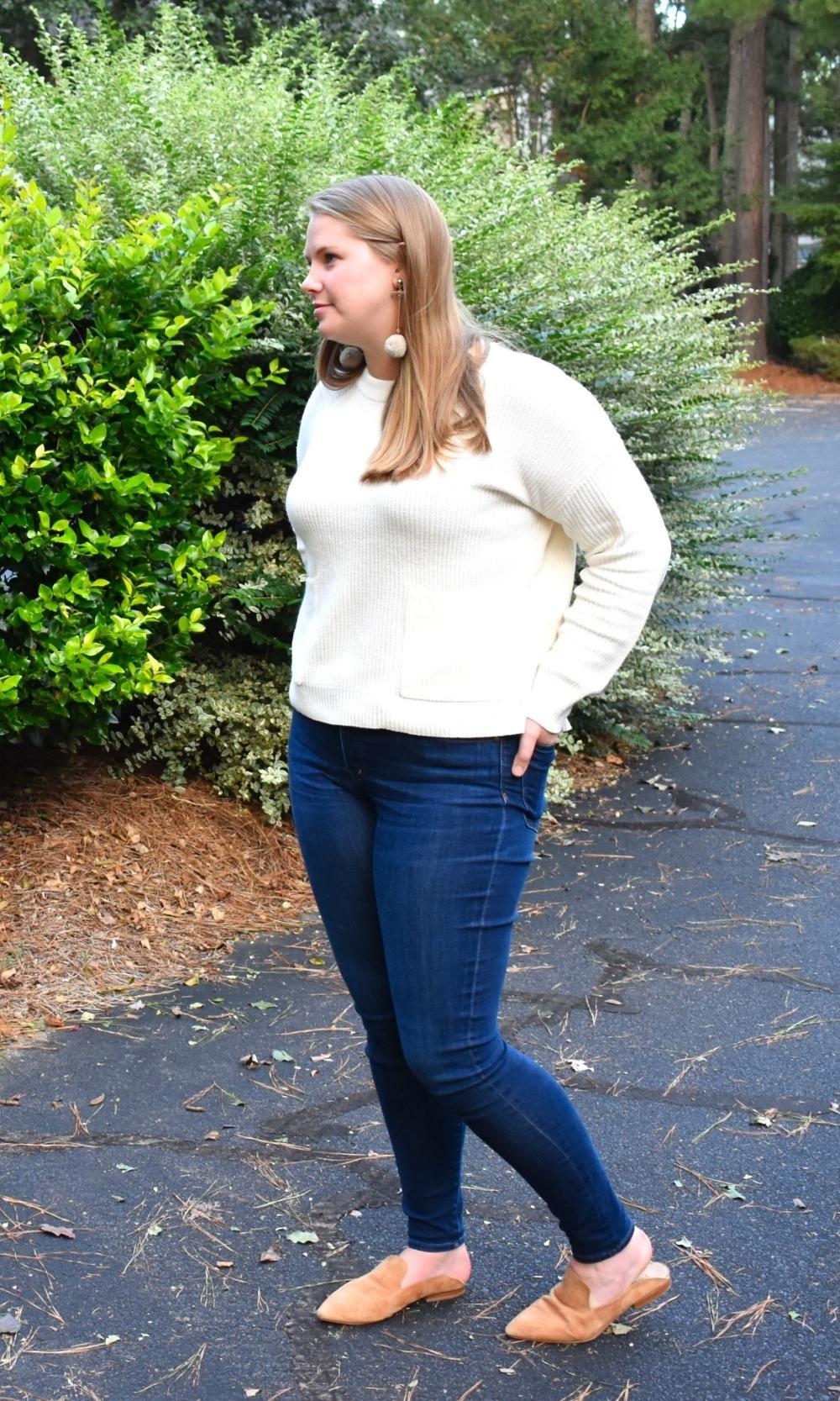 CreamSweater6.jpg