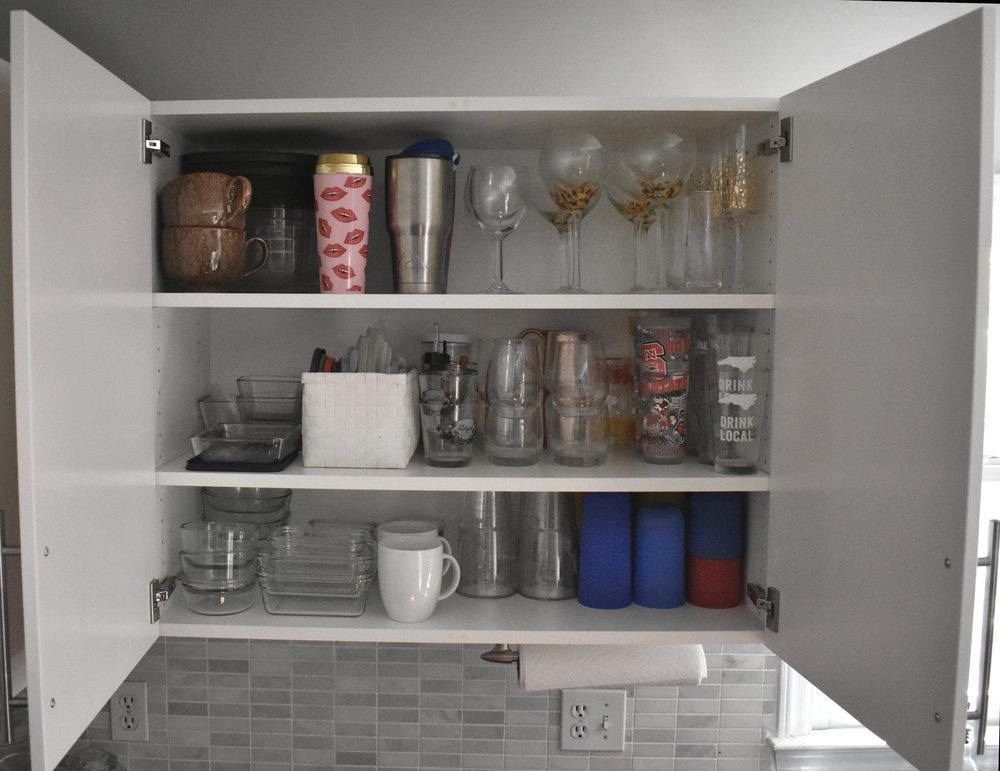 KitchenCabinetOrganization2.JPG