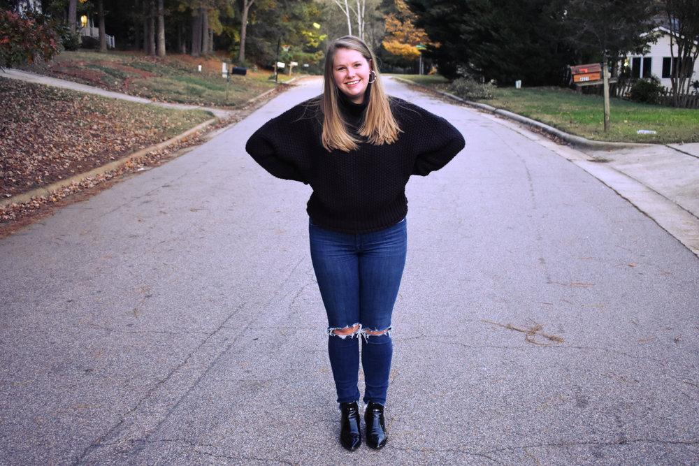 BlackSweaterJeans3.JPG
