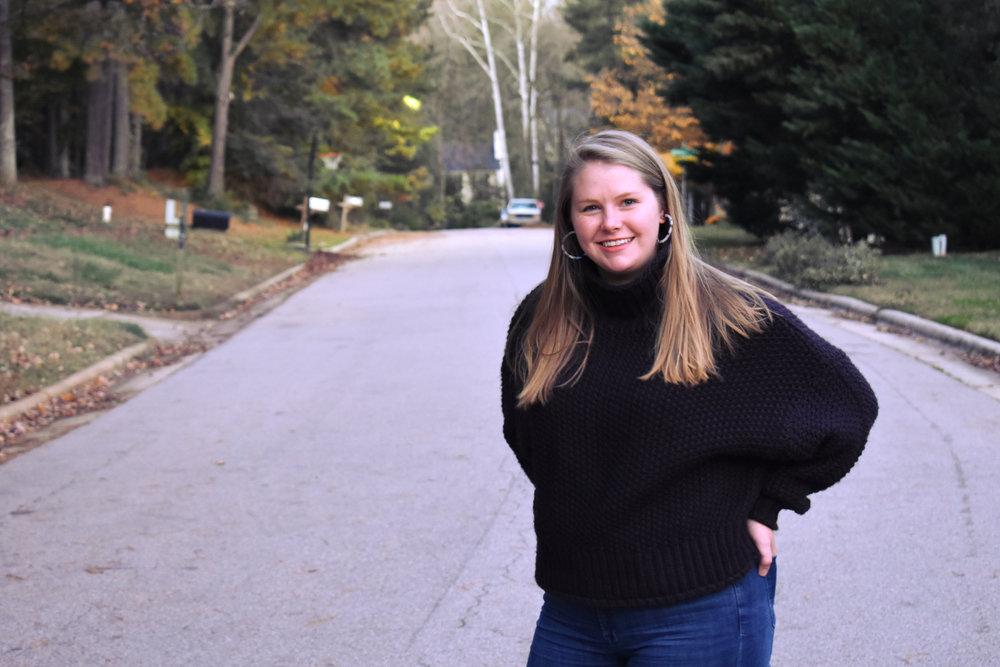 BlackSweaterJeans5.JPG