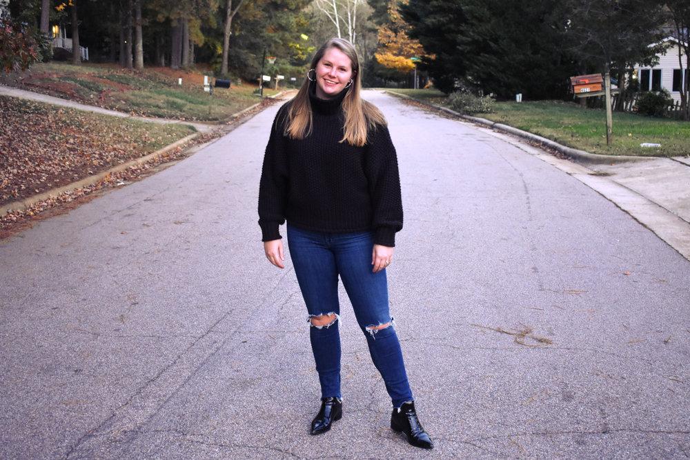 BlackSweaterJeans6.JPG