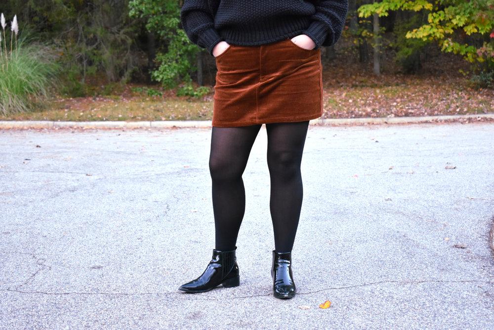 BlackSweaterSkirt.JPG