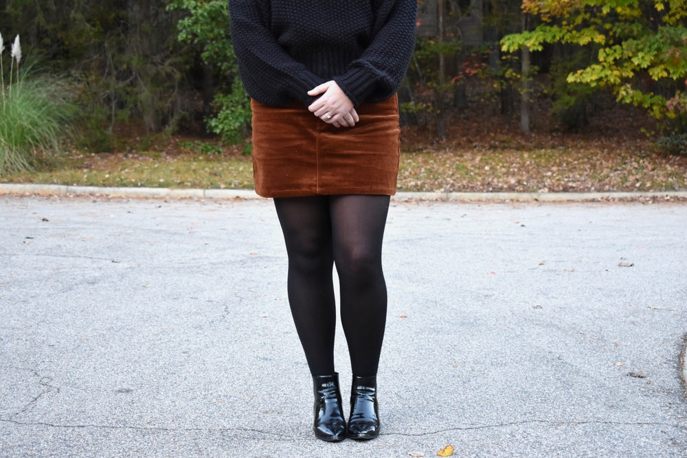 BlackSweaterSkirt2.JPG