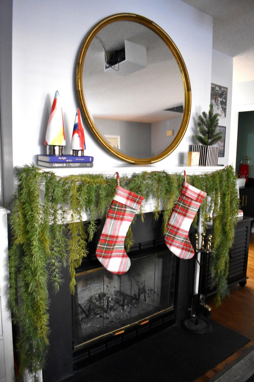 HolidayLiving7.jpg