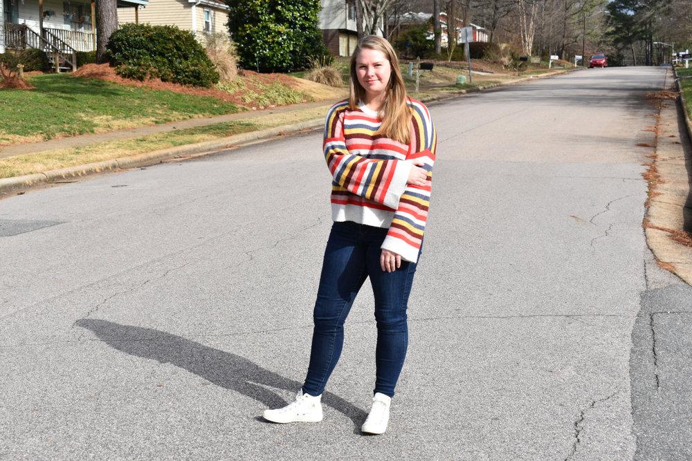 StripedSweater3.JPG