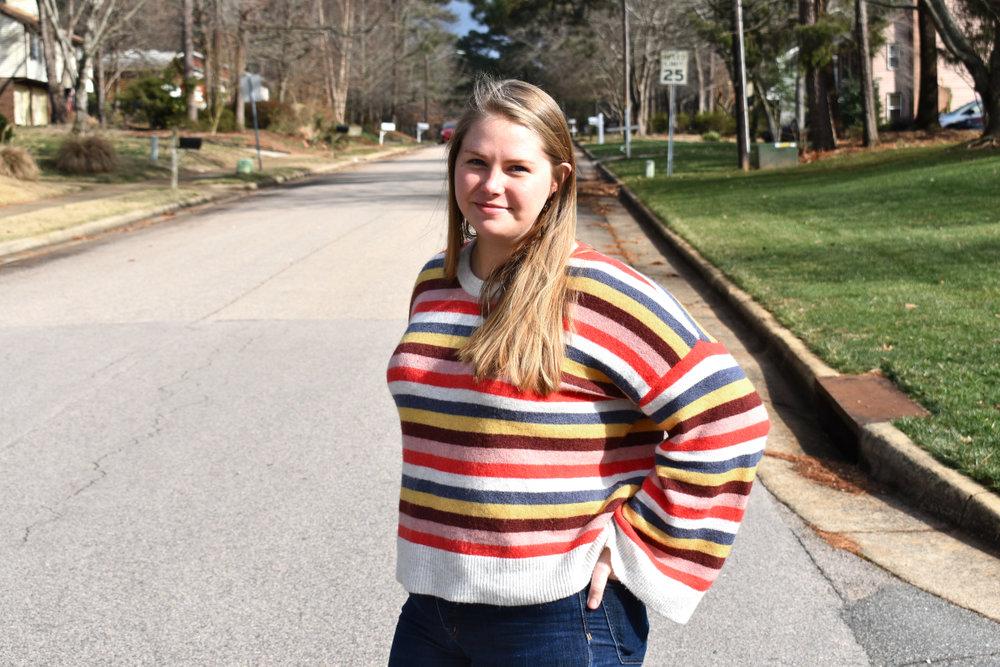 StripedSweater4.JPG