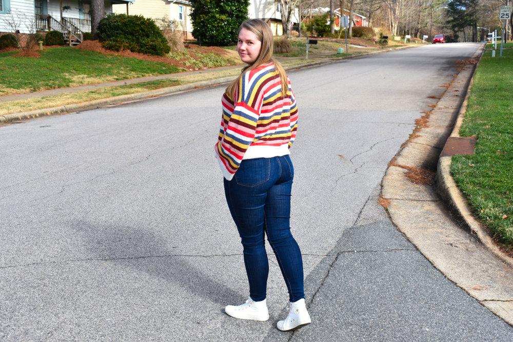 StripedSweater5.JPG