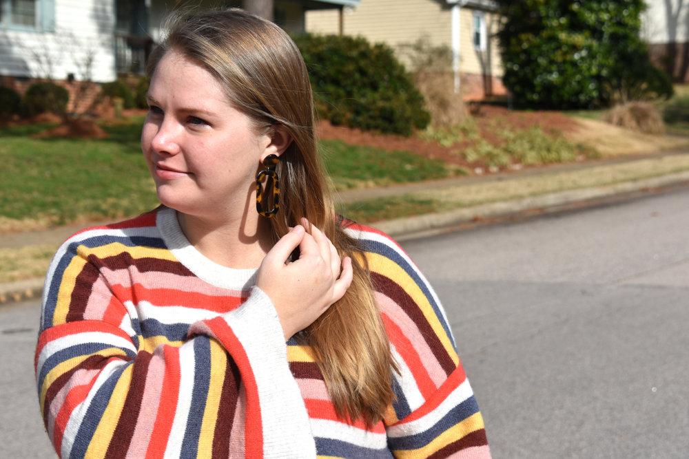 StripedSweater7.JPG