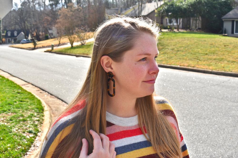 StripedSweater8.JPG