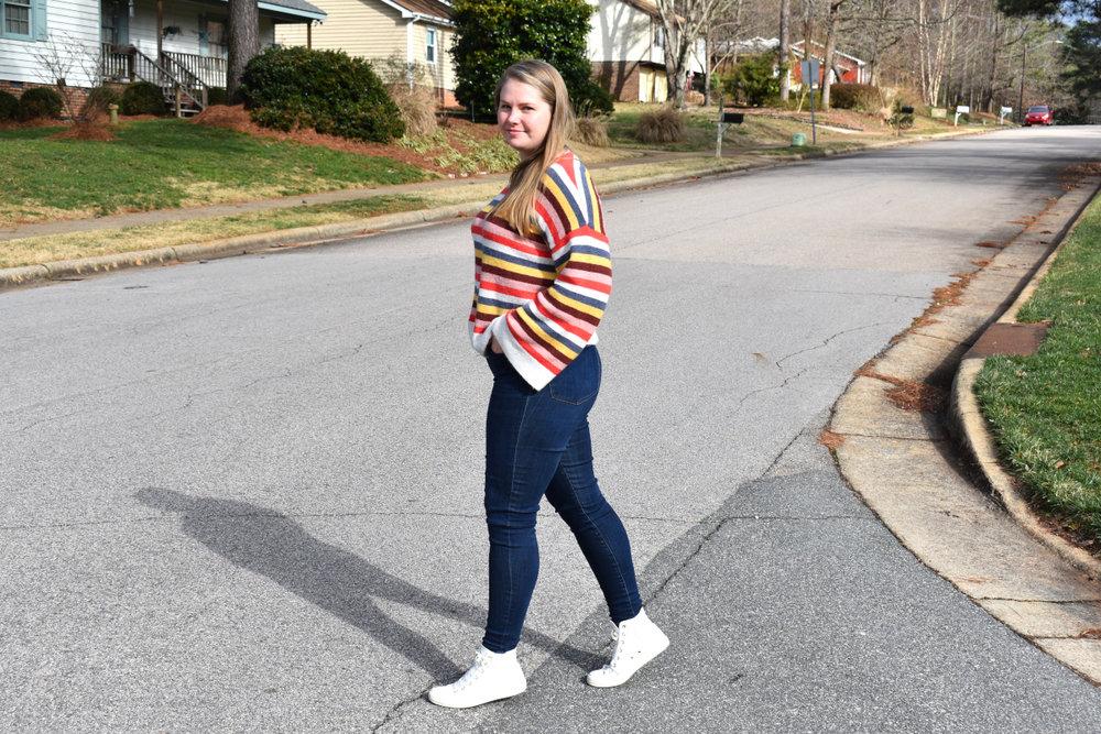 StripedSweater6.JPG