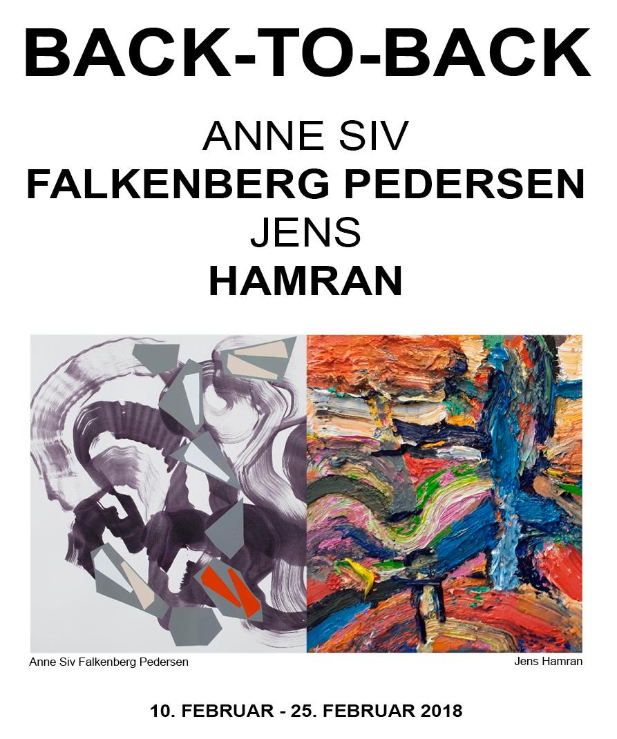 Falkenberg Pedersen + Hamran Invitasjon web-kopi.jpg