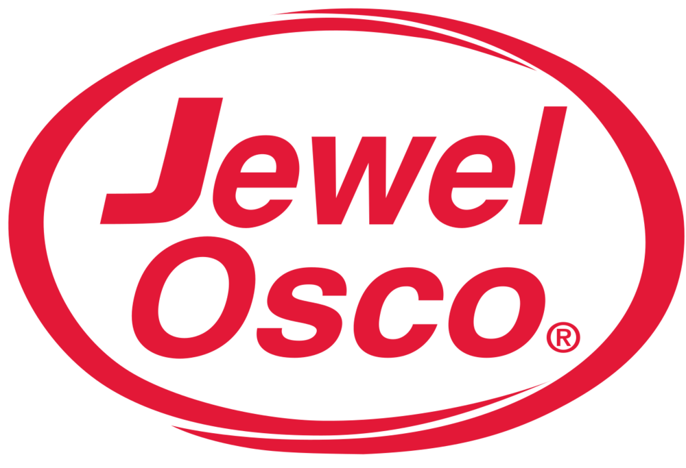 logo-jewel-osco.png