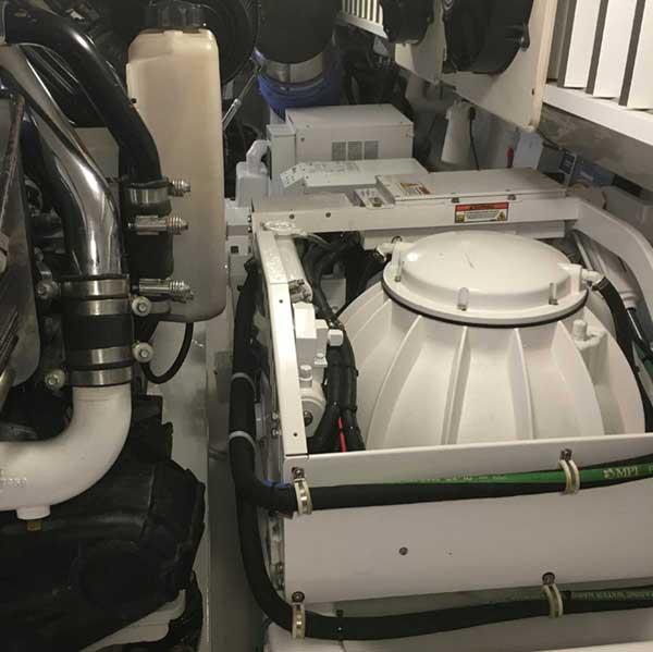 seakeeper-inside-boat-600.jpg