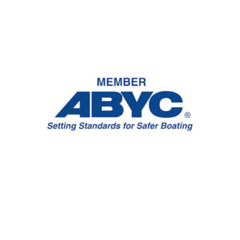 abyc-association800.png