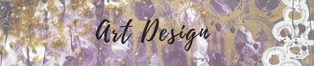 Alexis Wild Interior Design
