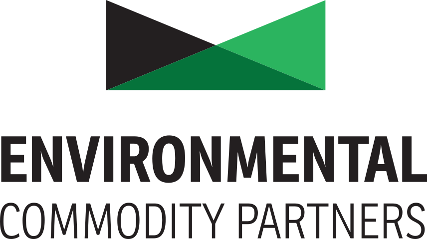 Environmental Commodity Partners LP
