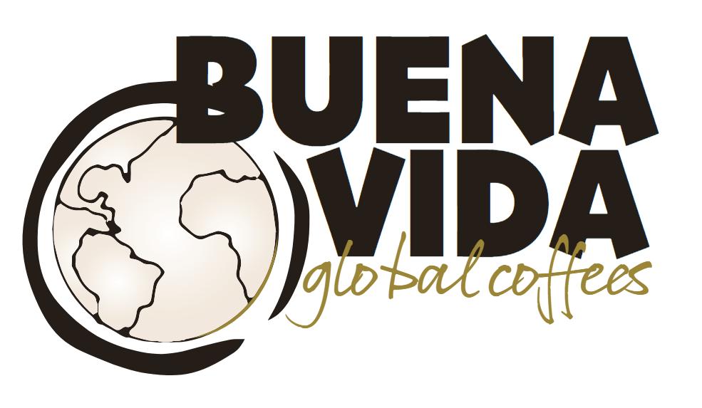 Buena Vida Logo.png