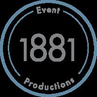 1881 Logo.png