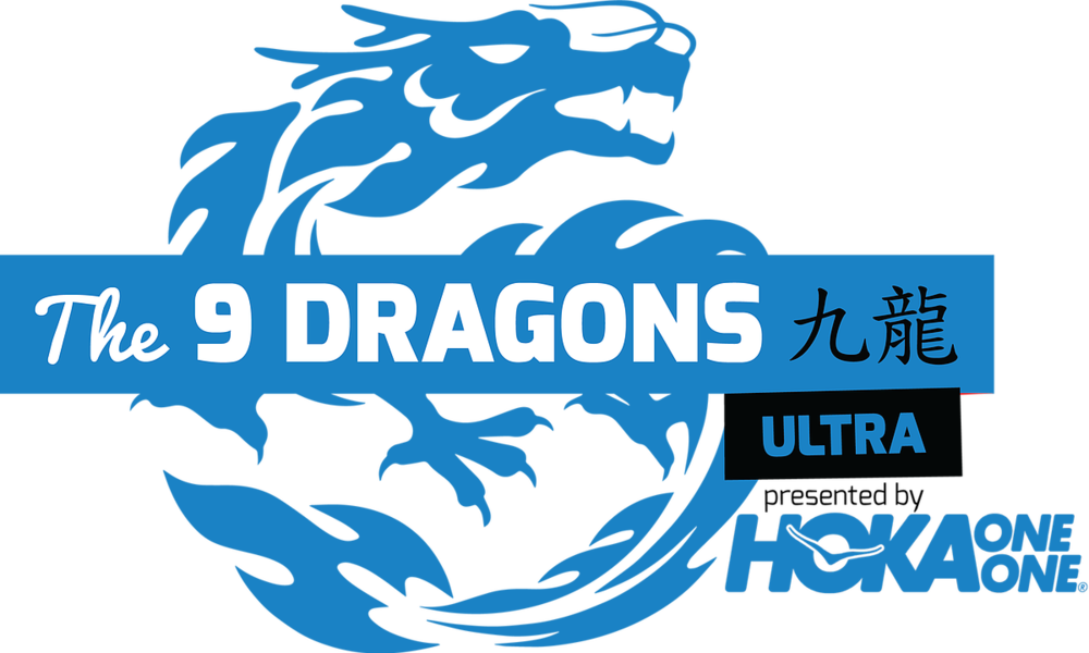 9 Dragons Ultra Live Tracking