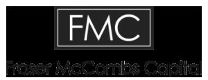 Fraser-McCombs-300x116.png