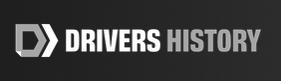 Drives-History.png