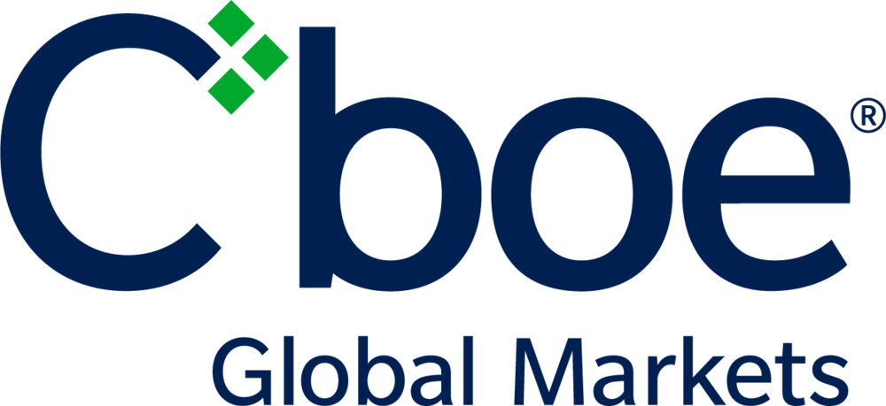 Cboe.png