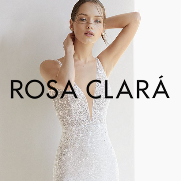 Rosa Clara.jpg