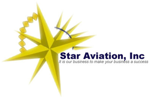 Star Aviation, Inc. - Star Aviation, Inc. is an FAA Part 145 / EASA 145 repair center holding Accessory Class II and Class III ratings. Star Aviation offers intermittent fault testing, repair, overhaul, modification and customer specified manufacturing services. Star Aviation specializes in avionics, intermittent fault diagnostics and isolation, power plant and systems wire harnesses, batteries and lighting for Boeing, McDonnell Douglas and Airbus aircraft. Star Aviations'