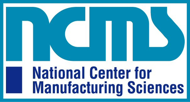 The National Center for Manufacturing Sciences (NCMS) - The National Center for Manufacturing Sciences (NCMS) fuels innovative solutions for manufactures. A nonprofit organization, member based consortium, the organization's objective is to drive the global competitiveness of North American Manufactures through collaboration, innovation and advanced technologies.