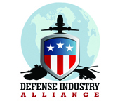 The Defense Industry Alliance - The Defense Industry Alliance is a non-profit membership organization serving the business interests of the defense industry and those who want to do business with the defense industry. At the Defense Industry Alliance, patriotism is not just a by-word…It is at the heart of who we are and what we do!