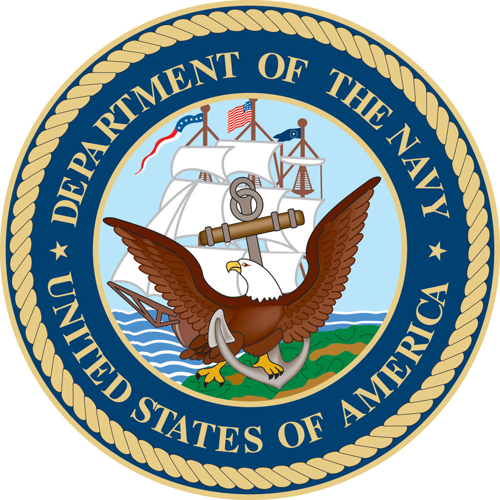 United States Navy - The mission of the Navy is to maintain, train and equip combat-ready Naval forces capable of winning wars, deterring aggression and maintaining freedom of the seas.