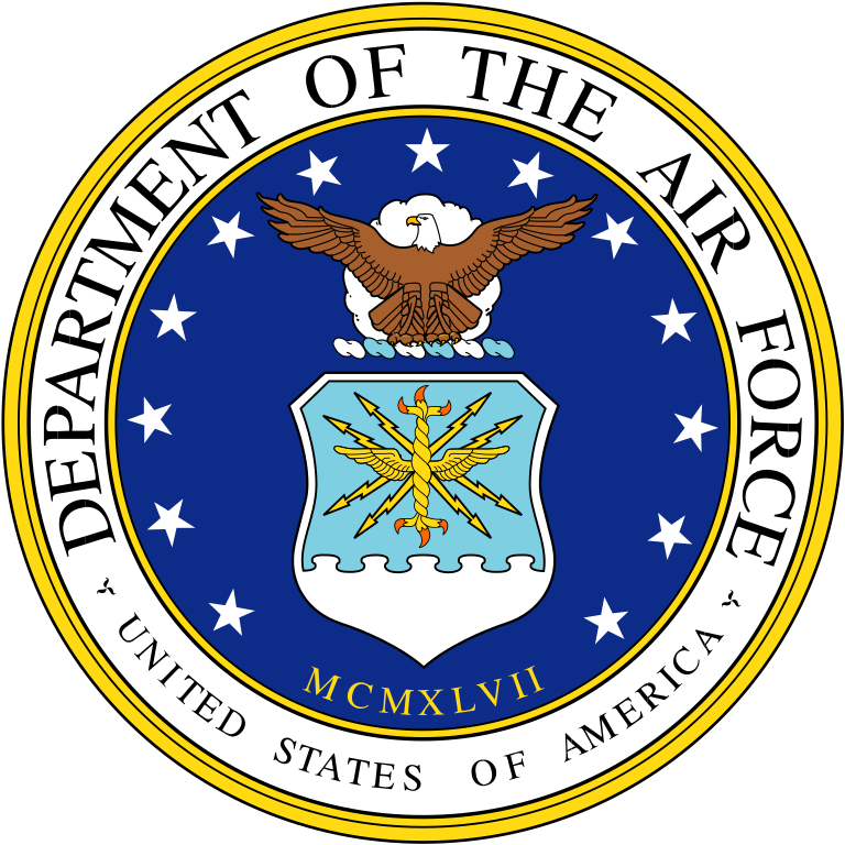 United States Air Force - The mission of the United State Air Force is to fly, fight and win…in air, space and cyberspace.To achieve that mission, the Air Force has a vision of Global Vigilance, Reach and Power. That vision orbits around three core competencies: developing Airman, technology to war fighting and integrating operations.
