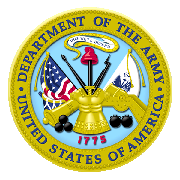 United States Army - The mission of the U.S. Army is to fight and win our Nation's wars, by providing prompt, sustained, land dominance, across the full range of military operations and the spectrum of conflict, in support of combatant commanders.